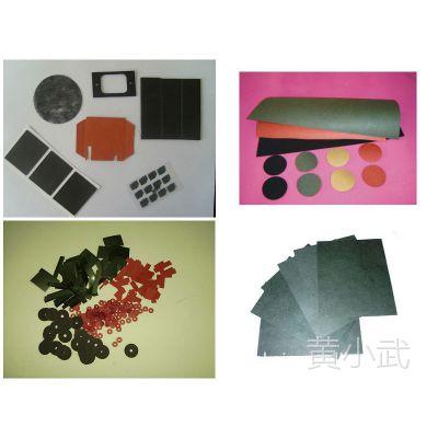 供应耐高温青稞纸 青壳纸 红色绝缘纸 青色绝缘纸 PET复合纸