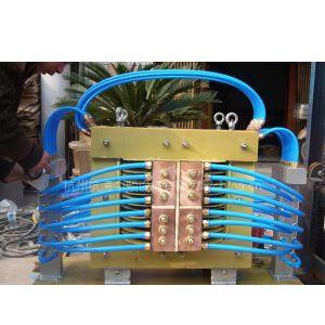 供应杭涛淬火变压器,专业的品质、一流的服务