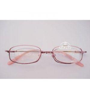 供应防近视眼镜--预防青少年真性近视的发生与发展