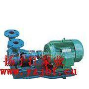 供应漩涡泵规格:W型漩涡泵