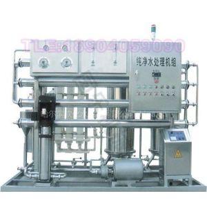 供应齐齐哈尔水处理设备37