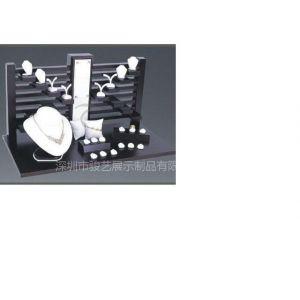 供应手表展示台 珠宝展示台 眼镜展示台 展示架 陈列品 道具 配件 消费品