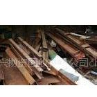 江苏展兴物资回收 收购各种废旧金属13806211336
