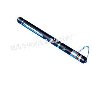 供应供应国通红光笔通讯检测仪器