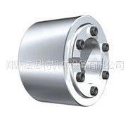 Z10-280*460胀紧套锁紧盘 厂家定制生产