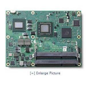 供应Express-MV COM Express? 凌华军工模块化电脑 PC-104开发 嵌入式工业主板