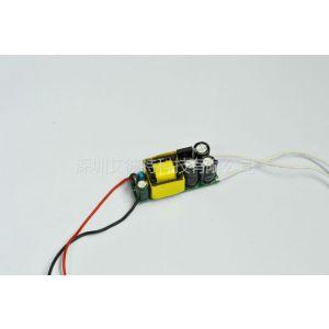 供应62LED电源|中山市LED电源的优点