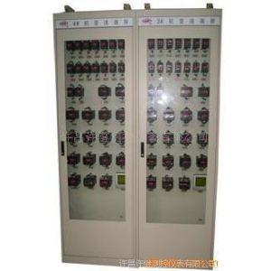 XP/JP系列许继电量变送器屏全电量组合变送器 电量变送器0.2/0.5级