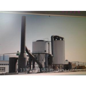 供应造纸黑液,棉浆粕黑液,浓缩干燥提取木质素烘干废水处理,造纸机械制浆设备