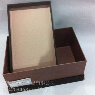 供应供应高档木盒 高档木质工艺品 木盒定做