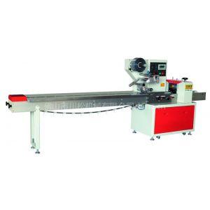 生产厂家供应卡片自动包装机