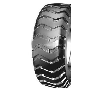供应轮胎10.00R16 花纹