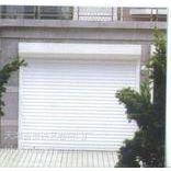 红桥区安装电动卷帘门选材严格