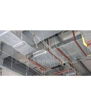 供应排风设备-厂房通风降温设备-上海通风设备厂家
