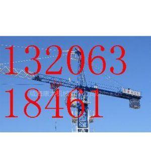 供应山东优先品牌 配件塔吊 施工电梯 塔机