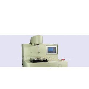供应RHESCA可焊性测试仪SAT-5100/SAT-5200