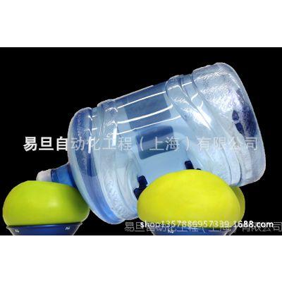 VERSABALL gripper 球形夹爪 真空抓取橡胶夹爪 机器人柔性夹爪