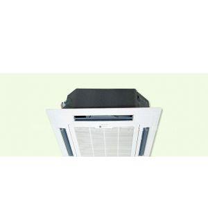 杭州格力吸顶机总经销商,杭州格力空调特约销售公司