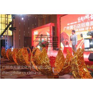 供应广州舞台搭建,背景板设计及搭建