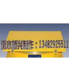 供应北京桥梁橡胶支座 GJZ橡胶支座 GYZ板式支座等衡水桥兴供应