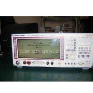 销售、回收CMD55耦合测试仪CMD55