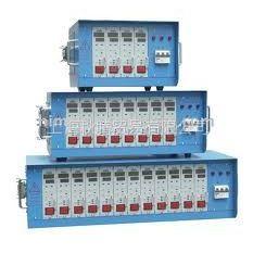 供应ATHENA温控器