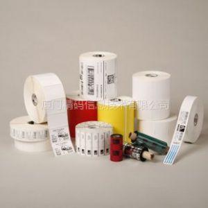 供应条码纸 标签纸 不干胶 条形码标签 热敏纸 不干胶标签