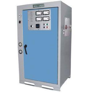供应中频感应加热 感应加热 螺纹钢感应加热 轧钢设备 中频电源