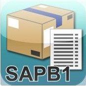 供应SAP Business OneSAP服务商北京奥维奥
