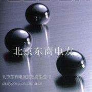 供应日本进口不锈钢珠
