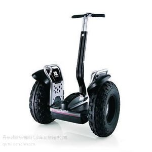供应美国Segway X2云南省昆明市思维车智能车代步车智能代步车两轮平衡车电动车随意车 货到付款