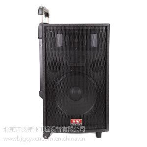 供应户外大功率音响.便携音箱大功率音响,芳影,FY-12M.