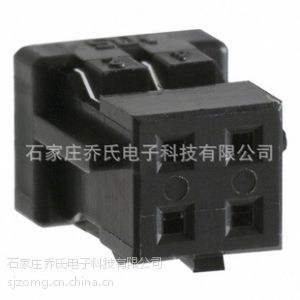 供应供应HRS广濑端子连接器Hirose胶壳现货DF1BZ-10DP-2.5DSA乔氏电子