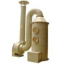 供应规模的酸雾净化装置供应商:苏州酸雾净化装置