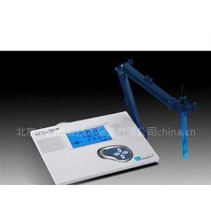 供应酸度计/PH计 型号:CN60M/PHS-3D