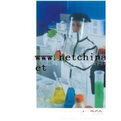 供应油漆喷涂专用防护服/M383476