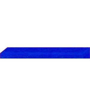 供应BLUE-5#宝蓝色精