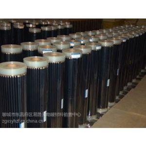 供应汗蒸房电热膜批发-汗蒸房材料批发-汗蒸房安装施工