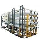 石家庄水处理设备/反渗透设备/过滤水设备