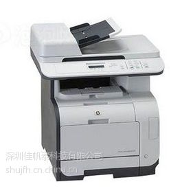 供应观澜富士施乐打印机加粉 施乐复印机加粉