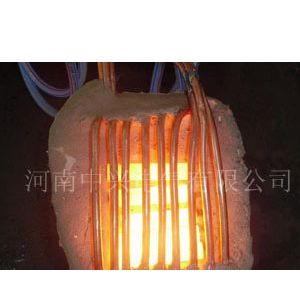 江苏高频炉质优≮高频加热炉≯隆重介绍