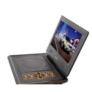 供应先科便携式DVD碟机-移动电视价格