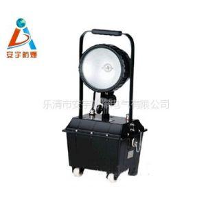 供应BFD8100A大功率防爆工作灯(氙气大灯)气体放电光源(HID)