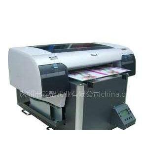 供应水晶办公摆件打印、水晶办公摆件印刷机