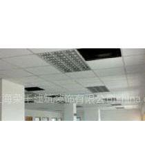供应嘉定区店面装潢设计,青浦商务楼石膏板天花吊顶,上海专业吊顶隔墙施工队