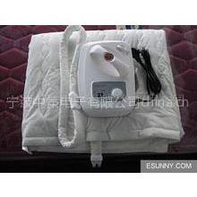 供应冬暖夏凉空调床垫