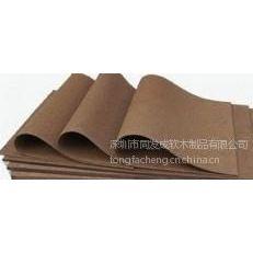 供应广州软木板 广州橡胶软木 软木价格