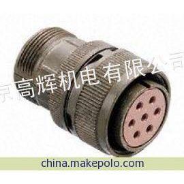 供应特价供应日本进口ddk金属连接器57-30240