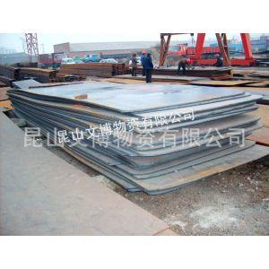 舞钢 本钢Q345B特厚中板 船板现货供应