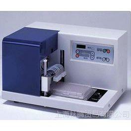热卖COSMOTEC液体冷却器